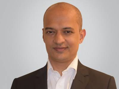 Discovery Networks Appoints Sameer Rao  as Vice President