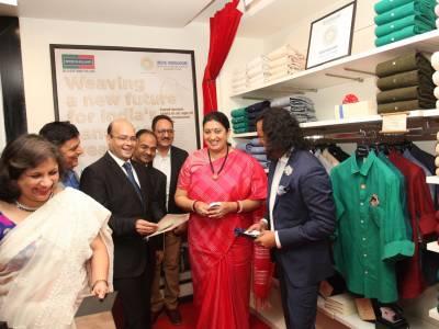 Aditya Birla Fashion And Retail Ltd S Peter England