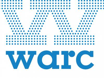 Six key marketing trends to watch out for in 2017: Warc