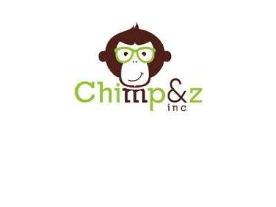 Punjab Grill appoints Chimp&z Inc, Gurgaon as its integrated marketing services partner