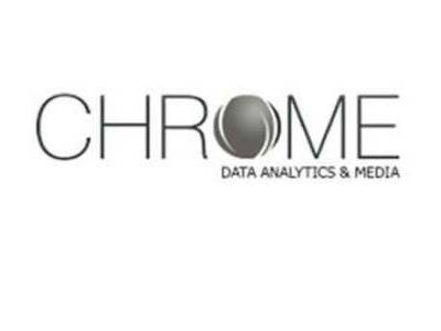 Chrome DM's CRIC reveals interesting trends pertaining to the subscription revenues of the leading channels