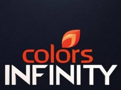 COLORS INFINITY offers a stirring climax to 2016