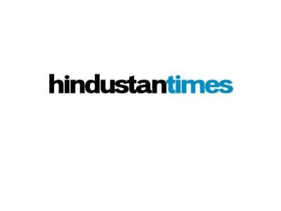 HT appoints Tata Tele's Jyotin Verma as Biz Head for Chandigarh & Punjab