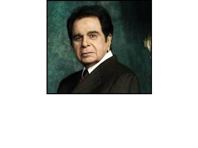 The veteran actor's 81st birthday with 'Dashing Dharmendra' every day at 10 AM