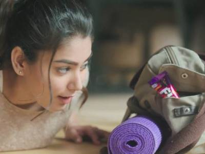 Mondelez India Launches a Marketing Campaign for Cadbury Fuse