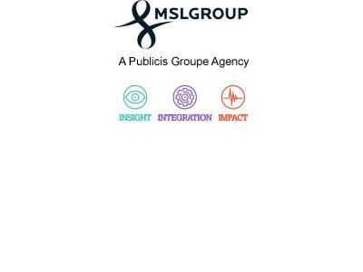 MSLGROUP Establishes Presence in Thailand