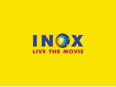 INOX adopts latest 3D technology from VOLFONI