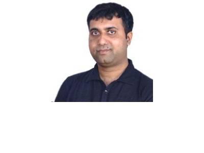 Impact & immediacy of offline medium is currently unmatched: Prasun Kumar