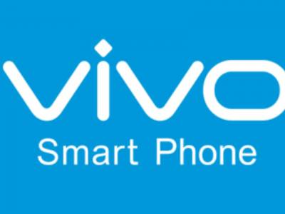 Vivo ties up with shows on Sony, Zee, Star Plus, &TV, MTV to woo the youth