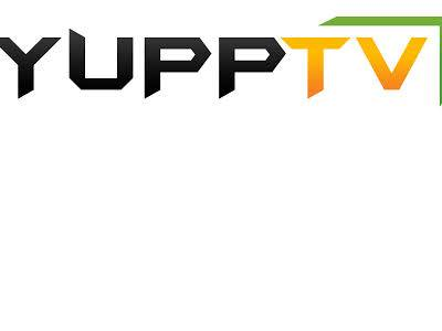 YuppTV expands its Hindi entertainment choices by partnering with B4U