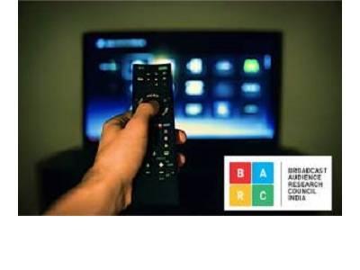 Zee TV announces its new show DO DIL BANDHE EK DORI SE