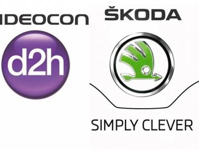Videocon d2h launches Interactive TV games on HD Smart