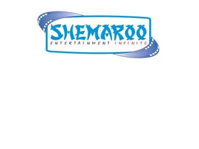 Shemaroo - Search Adgully com