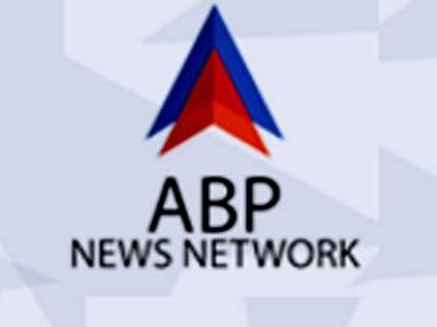 ABP News pays tribute to Jallianwala Bagh Martyrs across Punjab
