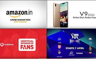 We are a number-focused company: Saujanya Shrivastava