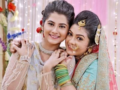 Shashurbari Zindabad to be premiered on COLORS Bangla