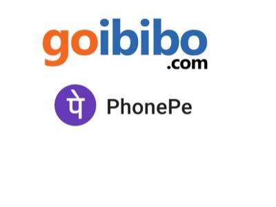 Goibibo | Adgully com
