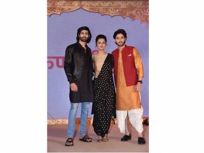 Sakshi Tanwar to do a cameo in Krishna Chali London