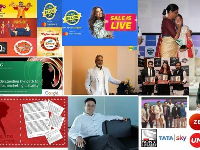 Zee Bangla | Adgully com