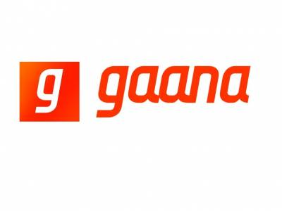 Gaana bets big on Voice, launches Voice Assistant in Gaana App