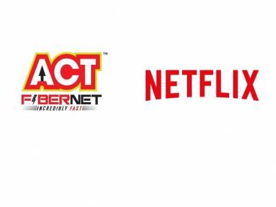 Lowe Lintas Bangalore bags creative mandate for ACT Fibernet