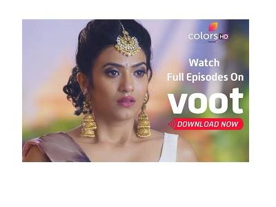 Love is in the air with the VOOT original series, Fuh se Fantasy