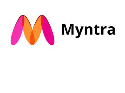 brand new 453be 25bff Myntra gives sneakerheads a unique experience with Nike's ...