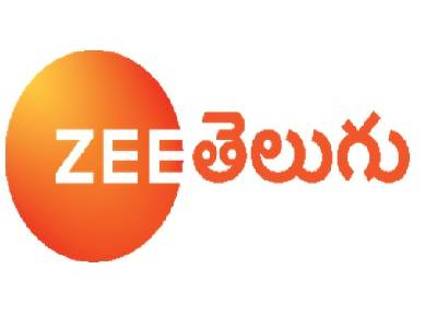 Zee - Search Adgully com