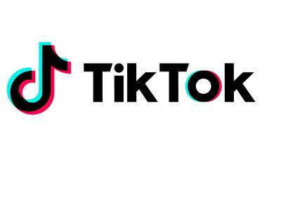 Image result for TikTok is Anticipating $17 Billion Revenue For 2019