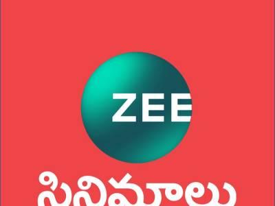 Eros International acquires highly anticipated Telugu film