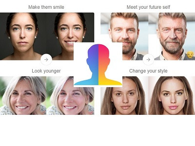 Why you really need to read this before having fun with FaceApp