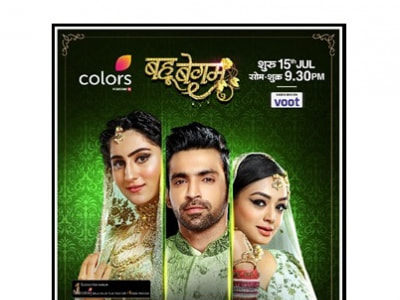 Life OK strengthens and inches closer to Zee in Week 23