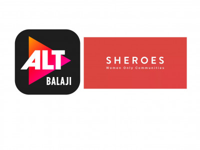ALTBalaji Joins Hands With LG TV