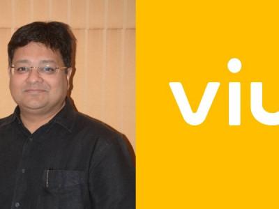 Viu's latest introduces crime drama original '13 Mussoorie'