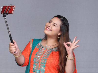 SAB TV promises a magical comedy with 'Baal Veer'