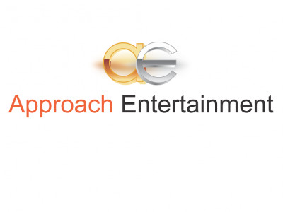 entertainment - Search Adgully com