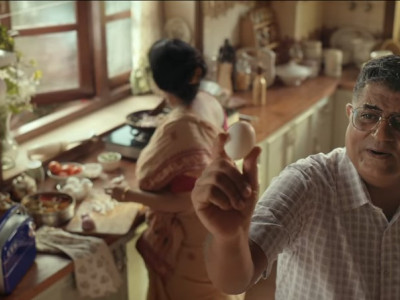 Sulekha launches digital campaign conceptualized by Mind Your Language
