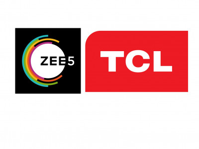 ZEE5 launches 'RANGBAAZ'