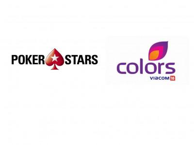 Colors maintains its top position among GECs: TAM