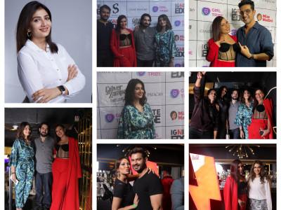 Digital content platform MissMalini secures ₹10.4 crores