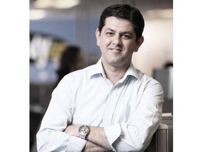 GoDaddy gets on board Aman Bhutani as the CEO