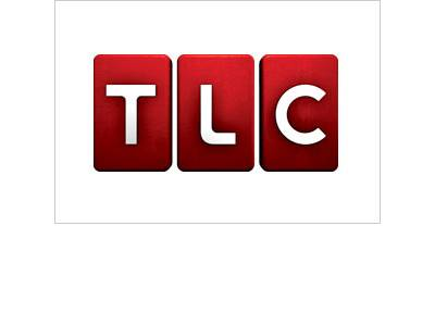 TLC'S New Launch Style Inc. With Aalim Hakim Creates  Nationwide Sensation On Social Media