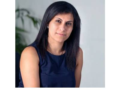 Spirit W   Men's personal care going from manual to electrical: Philips India's Anurita Chopra