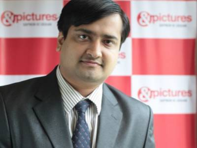 Exclusive   Ruchir Tiwari on plans for the Hindi movie channels