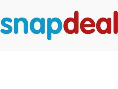 Snapdeal strengthens its leadership in M-Commerce; acquires Letsgomo