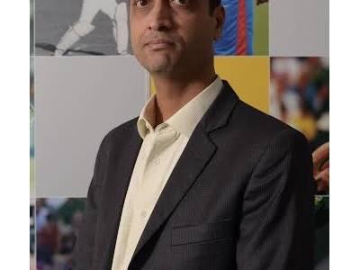 We see a double digit growth: Ramesh Kumar