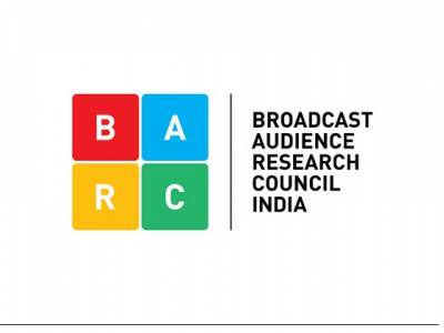 BARC Wk 48 ratings: Star Plus overtakes Colors to be No. 1 in U+R