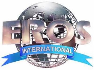 EROS INTERNATIONAL FILMS WIN BIG AT THE PRESTIGIOUS SONY GUILD AWARDS 2015