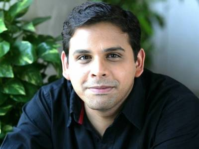 Creativity has to be used for effectiveness of clients: Arun Iyer