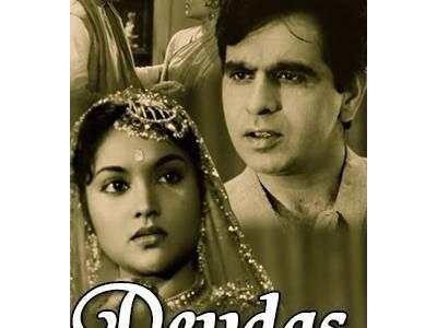 The eternal love story - 'Devdas' on 13th February at 8 PM on Zee Classic